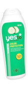 Yes To Cucumbers Colour Protection Shampoo, 11.5 Fluid Ounce
