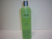 SOMA HAIR TECHNOLOGY Moisture Shampoo 470ml VEGAN from Soma [16 oz]
