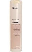 KMS Silker Shampoo 12 Oz 350 Ml