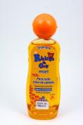 Ricitos De Oro Honey Bee Shampoo 400ml - Champu Miel