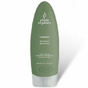 Phyto Organics Inergy Nutrient Shampoo 300ml