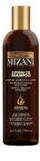 Mizani Supreme Oil Shampoo 250ml