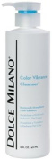 Dolce Milano Colour Vibrance Cleanser Hair Shampoos 4oz/118ml