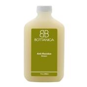 Bottanica Anti-Residue Shampoo, 10oz/296ml