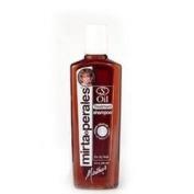 Mirta De Perales S Oil Treatment Shampoo, 470ml