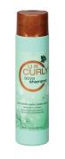 U R Curly Soya Shampoo