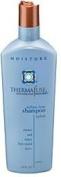 Thermafuse Moisture Sulphate-Free shampoo