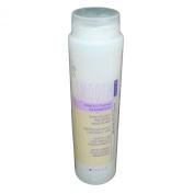UNA Smoothing Shampoo 250ml By Roland