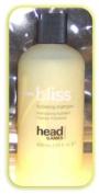 Head Games Moisture Bliss Hydrating Shampoo 350ml