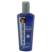 Mirta de Perales Baby Shampoo and Bath 470ml