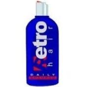 Retro Hair Daily Shampoo