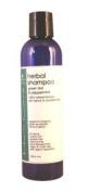 Herbal Choice Mari Shampoo Green Tea & Peppermint 236ml/ 8oz