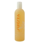 Sukesha Extra Body Hair Wash 350ml