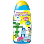 Miitsuketa | Rinse In Shampoo | 150ml