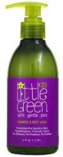 Little Green Kids Shampoo & Body Wash, 240ml