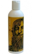 Beardsley Ultra Shampoo for Beards - Cantaloupe Flavour