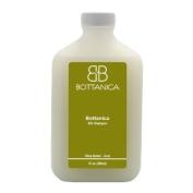 Bottanica Silk Shampoo, 10oz/296ml