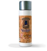 DreadHeadHQ 240ml Organic Shampoo