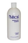 Nairobi Normalising Shampoo Unisex, 950ml