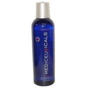 Mediceuticals Solv-X Oily Scalp & Hair Treatment Shampoo 180ml