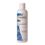 THORNE RESEARCH - Organics - Shampoo-Uncented - 250ml [Health and Beauty]