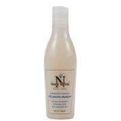Nearly Natural Silk Protein Shampoo 240ml