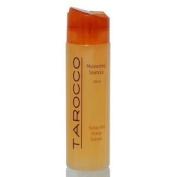 Cali Tarocco Orange Moisturising Shampoo - 260ml
