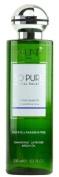 Keune So Pure Natural Balance Calming Shampoo - 250ml