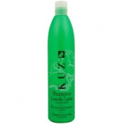 KUZ Hair Loss Control Shampoo 500ml