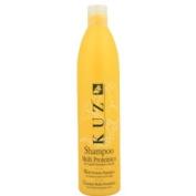KUZ Multi Protein Shampoo 500ml