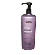 Kirkland Signature Professional Salon Formula Moisture Shampoo 1000ml Bottle