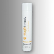 Magik Beauty | Hair Care System | Sulphate Free Shampoo 300ml