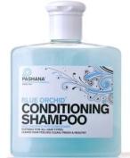 Pashana Blue Orchid Conditioning Shampoo 250ml