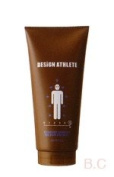Design Athlete From Arimino Cleansing Shampoo for Hair and Body 190ml