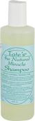 Tate's The Natural Miracle Shampoo - 240ml
