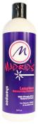 Madrid's Luxurious Moisturising Shampoo 470ml
