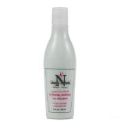 Nearly Natural Hydrating Soy Shampoo 240ml