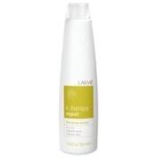 Lakme K.Therapy Repair Revitalising Shampoo 300ml