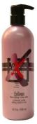 eXo Enliven Volumizing Shampoo 470ml