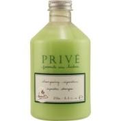 Prive Reparative Shampoo - Herbal Blend #6, 250ml