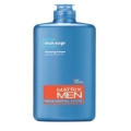 Matrix Men Thick Surge Shampoo 10oz 300ml