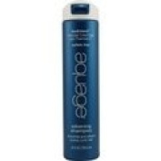 Aquage SILKENING SHAMPOO FOR COARSE AND CURLY HAIR 300ml