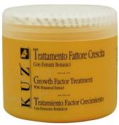 KUZ Growth Factor Treatment 520ml