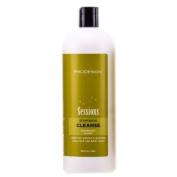 Grund ProDesign Cleanse Daily Shampoo