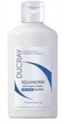 Ducray Squanorm Anti Dry Dandruff Shampoo 200 ml