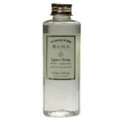 Kama Ayurveda Cypress Orange Hair Cleanser