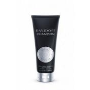 Davidoff Champion Hair & Body Shampoo 200ml