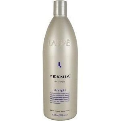 LAKME Teknia Straight Shampoo 1040ml