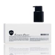 N.4 High Performance Hair Care - Lumiere d'hiver Clarifying Shampoo - 250ml