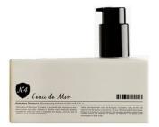 Number 4 L'eau de Mare Hydrating Shampoo - 250ml